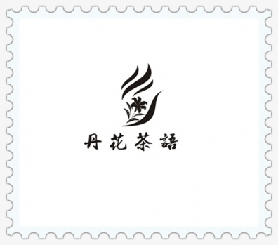 天源海丰商贸-丹花茶语