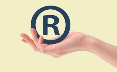 什么是商标,商标怎样使用,有效期限是多少?