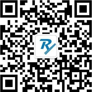兰州贝博|app公司
